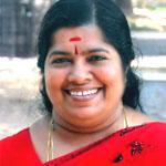 Lathika