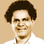 NS. Krishnan