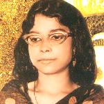 Telugu Nirmala Mishra Radio