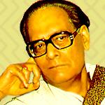 Bengali Hemanta Mukherjee Radio