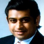 Amit Kumar songs