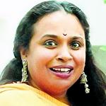 Telugu Malgudi Subha Radio