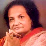 English Begum Akhtar Radio