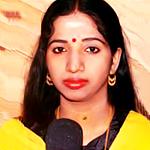 Telugu Swarnalatha Radio