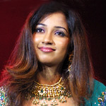 Telugu Shreya Ghoshal Radio