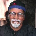 KP. Udayabhanu