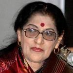 Hindustani Kishori Amonkar Radio