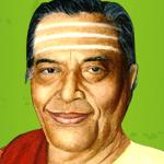 DK. Jayaraman