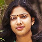 Telugu Gayathri Radio