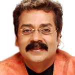 Telugu Hariharan Radio