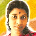 Bengali Sabita Chowdhury Radio