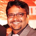 Telugu SPB. Charan Radio
