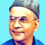 PB. Srinivas