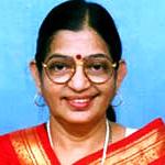 Telugu Susheela Radio