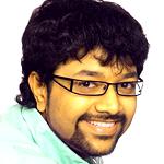 Telugu Rahul Nambiar Radio