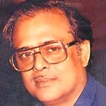 Telugu Subir Sen Radio