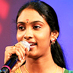 Anjana Soumya