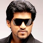 Telugu Vijay Yesudas Radio