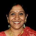 Telugu Sujatha Radio