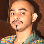 Bonnie Chakraborty