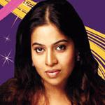 Sunitha Sarathy