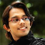 Andand Narayan