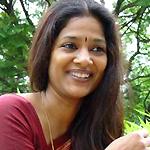 MD. Pallavi