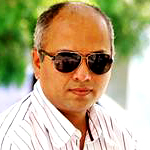 Sashi Preetam