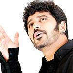 Telugu Prasanna Radio
