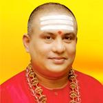 Telugu Sri Ramanananda Maharshi Radio