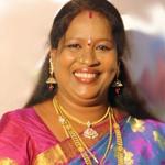 Tamil Chinna Ponnu Radio