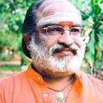 Veeramani Raju