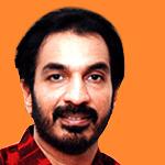 Malayalam Unni Menon Radio