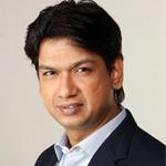 Vijay Prakash songs