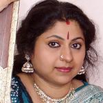 Binni Krishnakumar