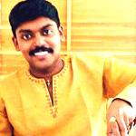 Malayalam Vidhu Prathap Radio