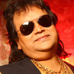 Bappi Lahiri songs