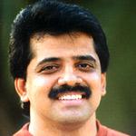 Malayalam Sreenivas Radio
