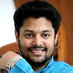 Madhu Balakrishnan