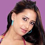 Tina Kamal