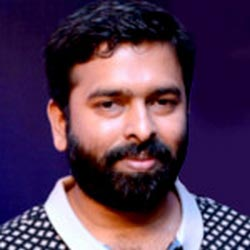Tamil Santhosh Narayanan Radio