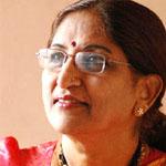 B. Vasantha