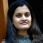 Chaitra. HG