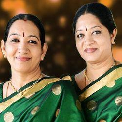 Tamil Mambalam Sisters Radio
