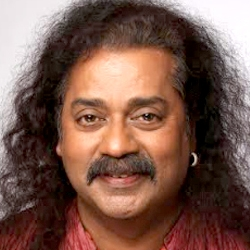 Hindi Hariharan Radio