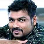 Telugu Naveen Radio