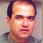 English Suresh Wadekar Radio