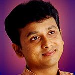 Telugu Unnikrishnan Radio