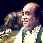 English Mehdi Hassan Radio