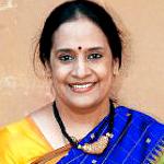Telugu SP. Shailaja Radio